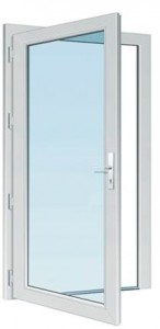 Technical features of a balcony door  sc 1 st  WERU Windows & Balcony Doors - WERU Windows pezcame.com