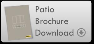 patio brochure button